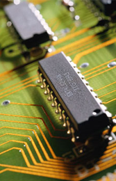 Circuit Board, Electronic Sub Assembly in Fort Worth, TX